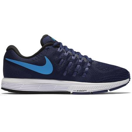 Nike Air Zoom Vomero 11 818099-402
