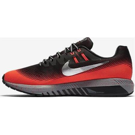 Nike Air Zoom Structure 20 Shield 849581-006