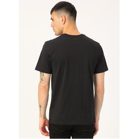 Columbia CS0001 CSC Basic Logo Short Sleeve Erkek T-Shirt