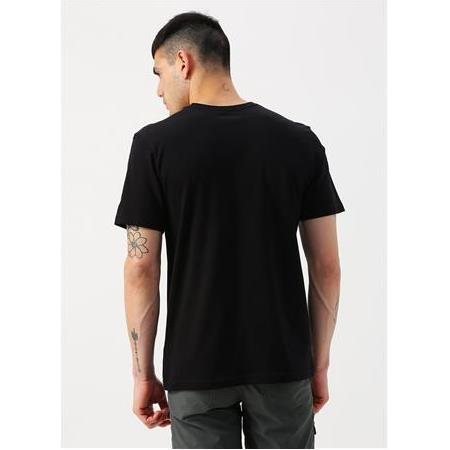 Columbia CS0002 CSC Basic Logo Short Sleeve Erkek T-Shirt