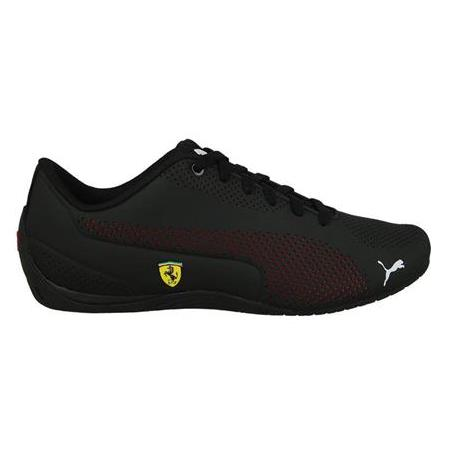 Puma SF Drift Cat 5 Ultra Koşu Ayakkabısı 305921